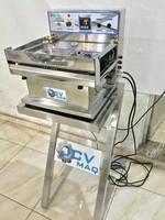 seladora de gelo