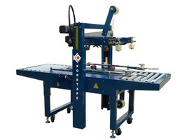 Máquina seladora de caixas de papelão KO 1100