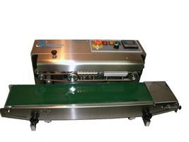 Seladora Automática 900S
