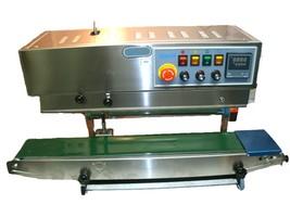 Seladora Automática 1000 (Vertical)