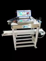 Fabricante de máquina seladora