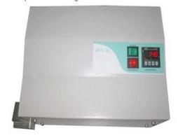 Máquina seladora automática