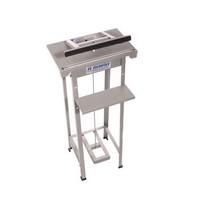 Máquina seladora de caixas de papelão ko 1500